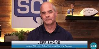 Jeff Shore