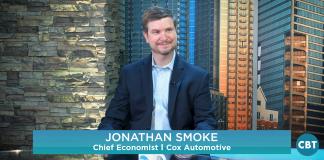 Jonathan Smoke