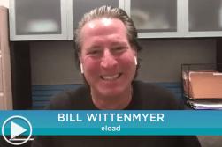 Bill Wittenmyer