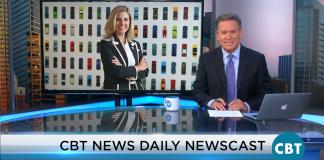 automotive newscast