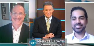 cbt news market