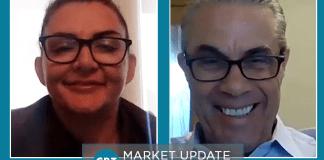 CBT News market update