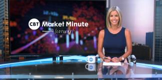 automotive market