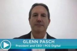 Glenn Pasch
