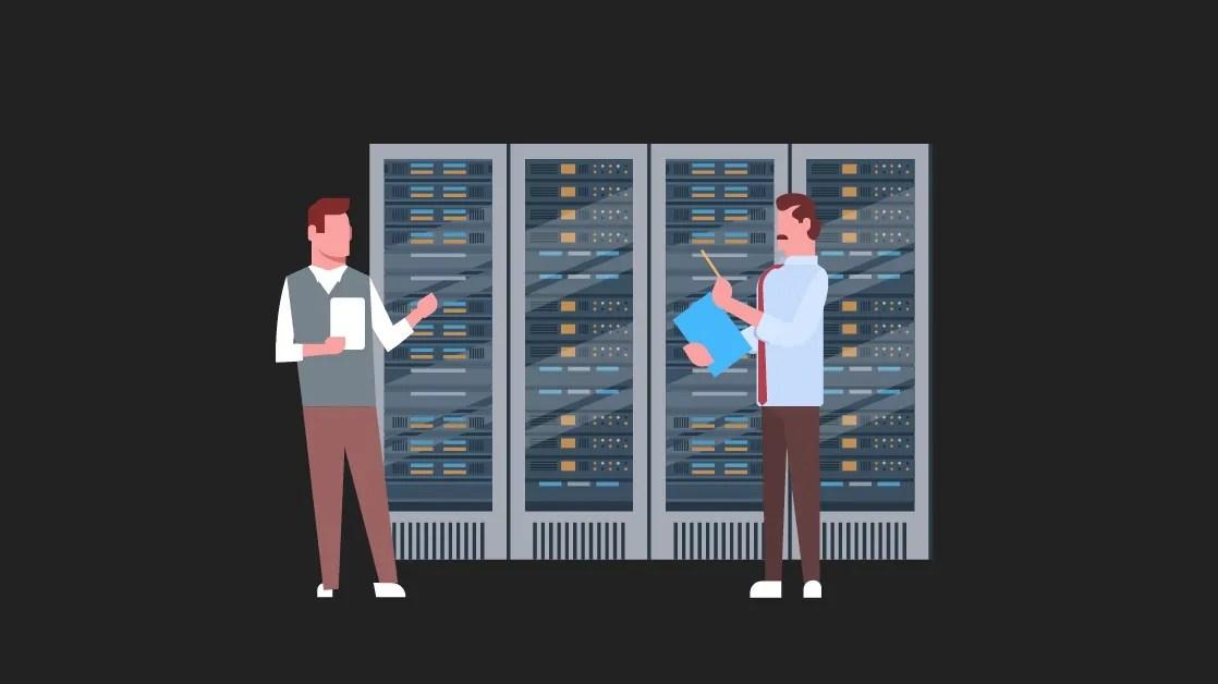How Does Cisco Aci Compare To Cisco Dna