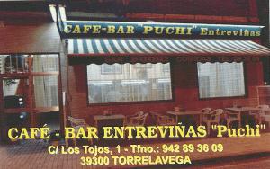Bar Puchi