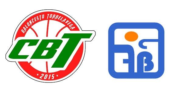 El CBT Torrelavega jugará en su primer temporada en 1ª Autonómica.