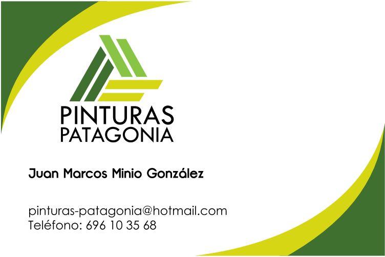 #PatrocinadorCBT – Pinturas Patagonia