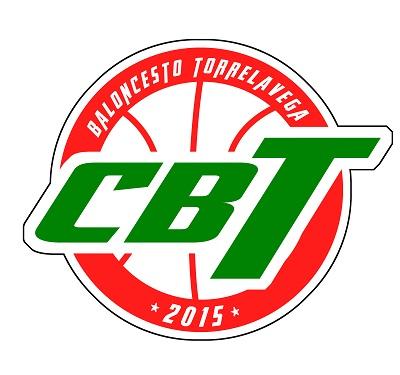 Presentación del CBT Torrelavega