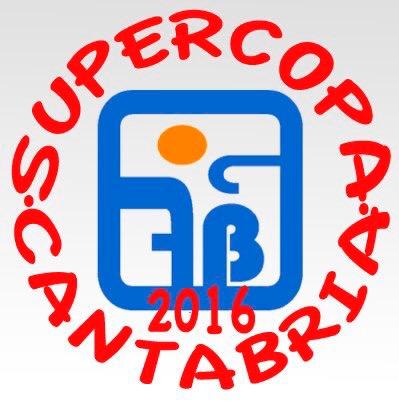 «Supercopa Cantabria 2016» en Torrelavega