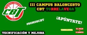 #CampusCBT 2017