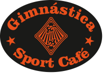Gimnástica Sport-Café