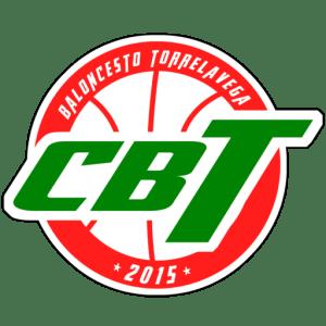 Icono del sitio Escudo CBT