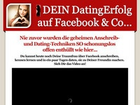 online dating pdf