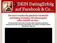 emo dating uk