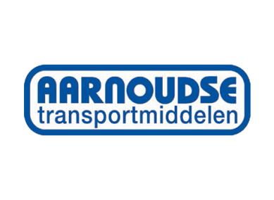 Aarnoudse480x350