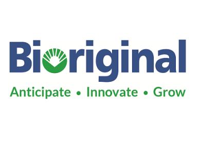 Bioriginal480x350