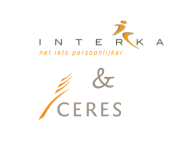 Interka-en-Ceres480x350
