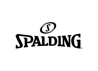 Spalding480x350