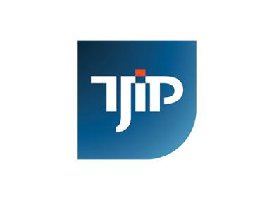 TJIP480x350