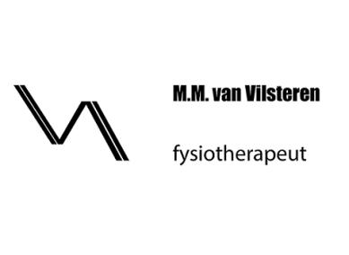 VanVilsteren480x350