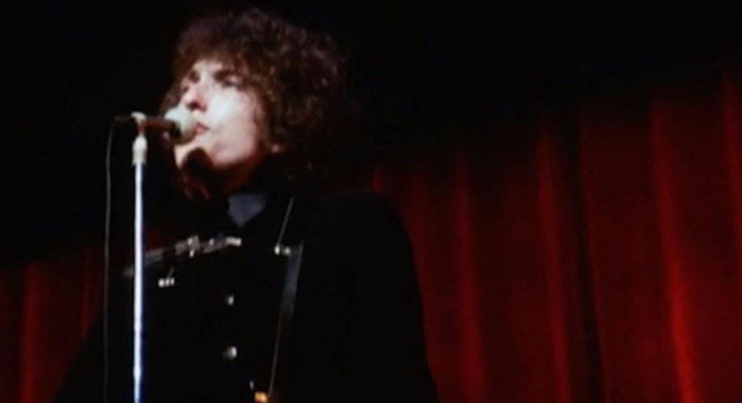 Interactive video, bob dylan, like a rolling stone