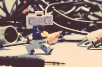 radiohead built on lego