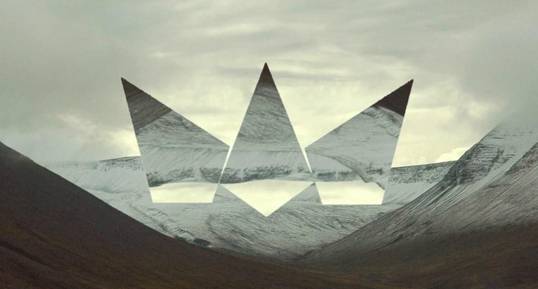 fakear, the logo