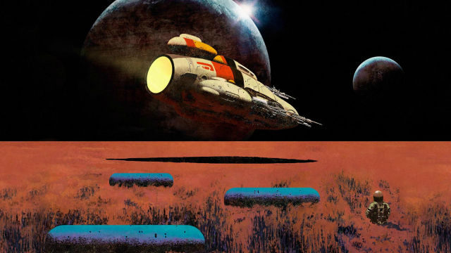 pretty lights cover album by dan mcpharlin