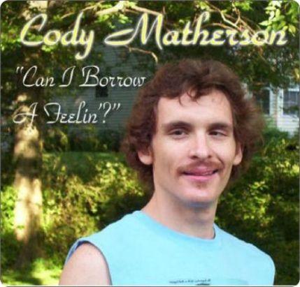 cody matherson
