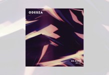 odesza, mix05, nosleep