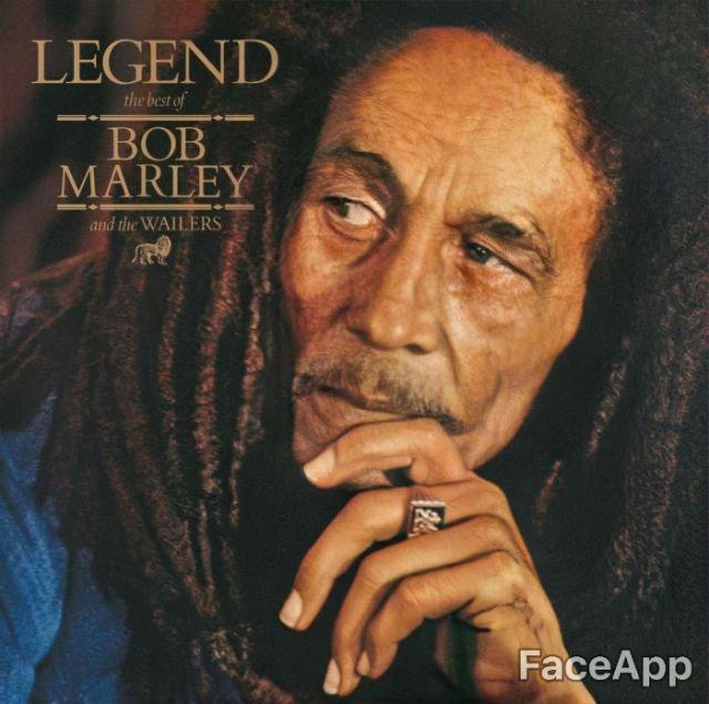 bob-marley-legend