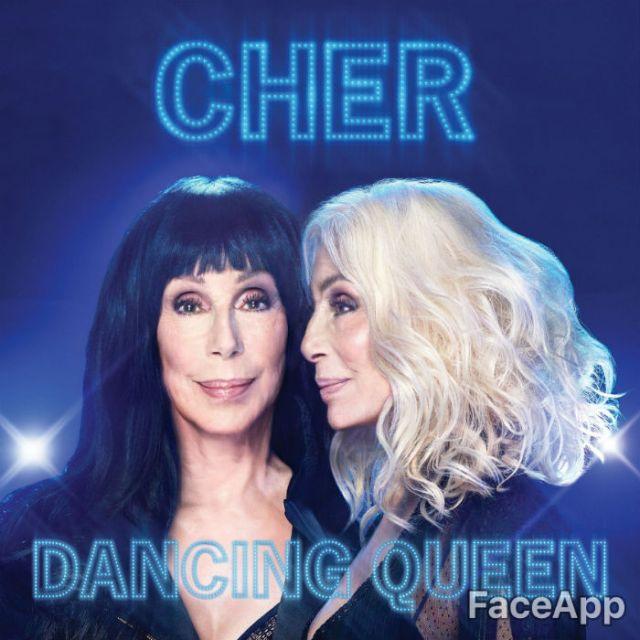 cher-dancing-queen