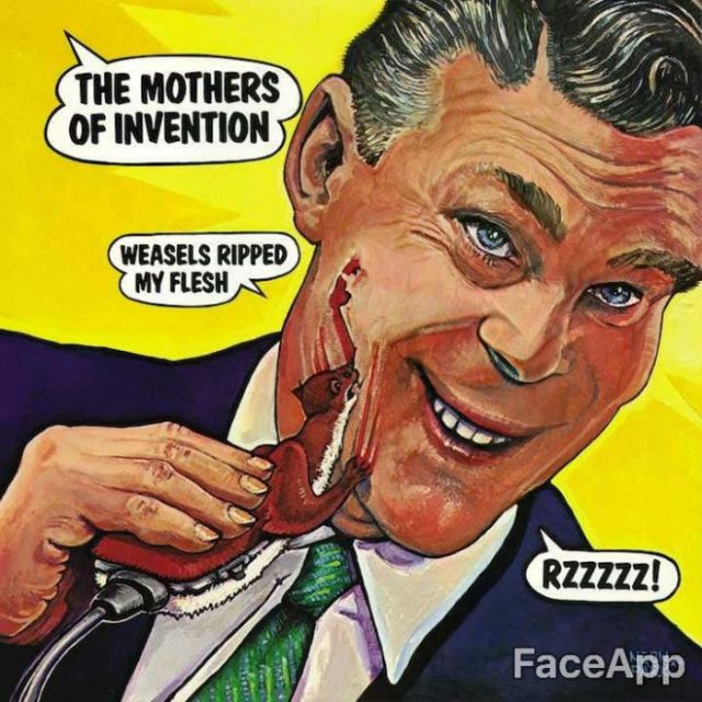 frank-zappa-mother-invention
