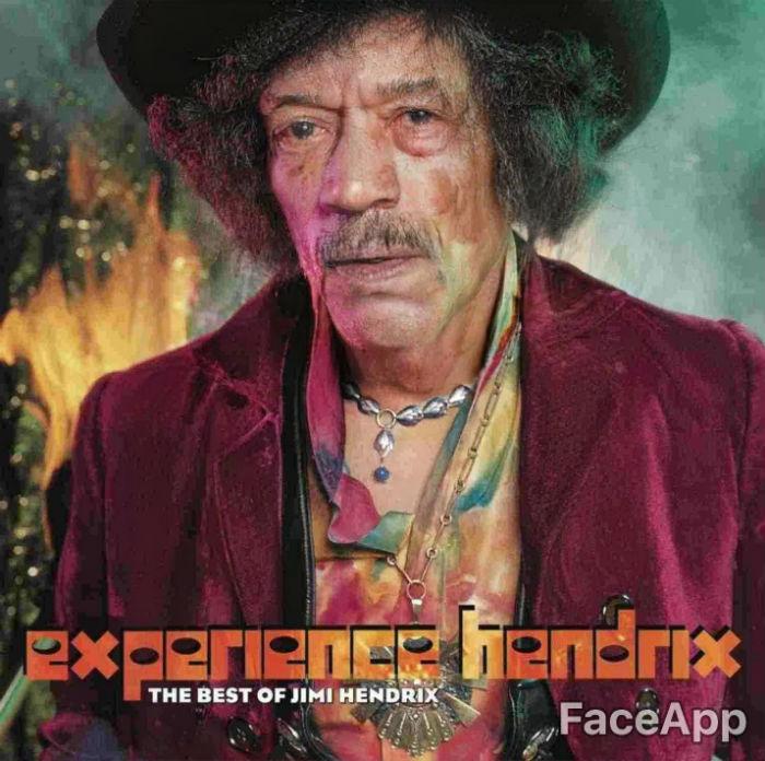 jimi-hendrix-experience