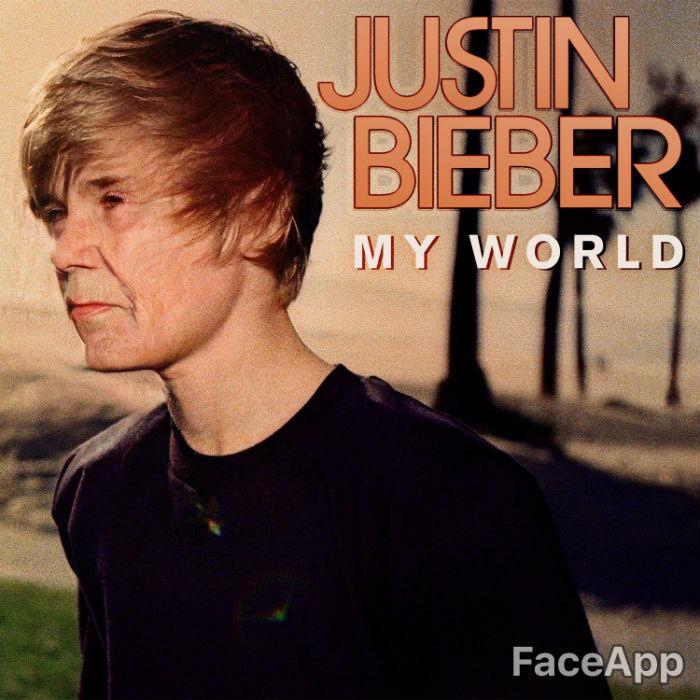 justin-bieber-my-world