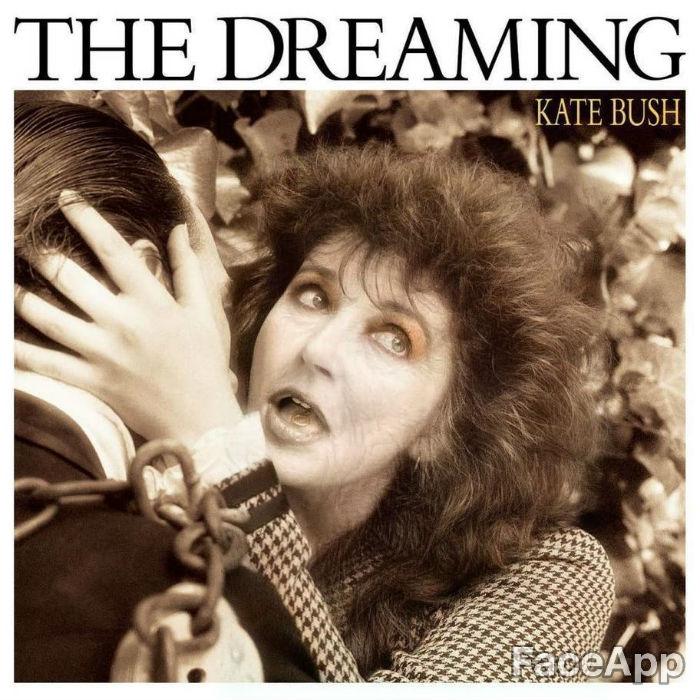 kate-bush-dreaming