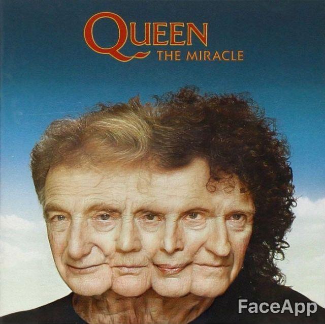 queen-miracle