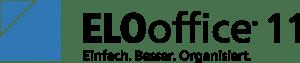 ELOoffice wird vom cc Computer Studio, Dortmund geliefert und eingerichtet
