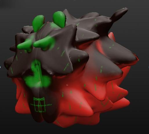 Sculptris (11)