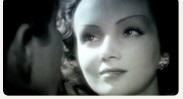 Blind Test : Les chansons avant 1960