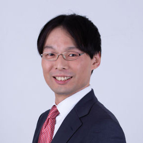 石井康夫 氏