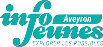 Information Jeunesse Aveyron