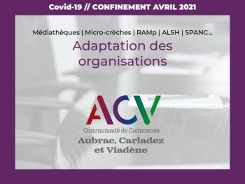 2021-04-07_services-maintenus-covid