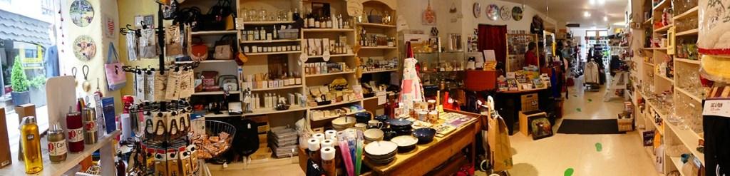 intérieur-boutique-cabrillac-marty-mur-de-barrez