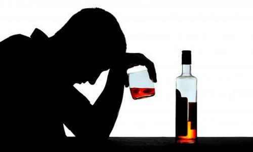 5 señales que alertan del abuso del alcohol - CC Adicciones