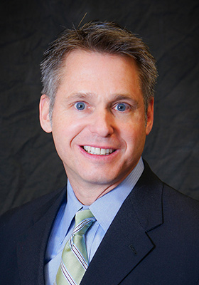 Greg Tvrdik