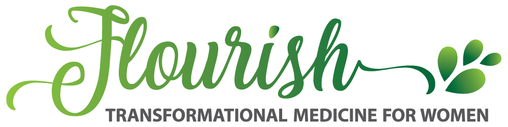 Flourish-logo-1000x250px
