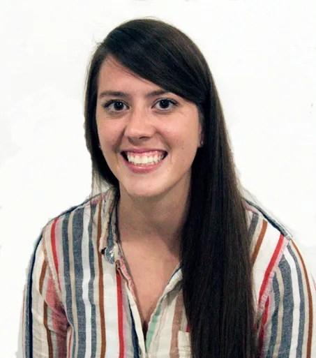 Kara Profile Pic-Edit