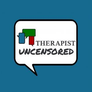 Counseling Connections & Associates Self Empower Resources: Our Favorite Podcasts-Therapist Uncensored